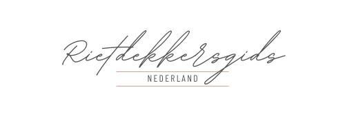 Rietdekkersgids.nl